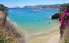 beach of Fylakes (or Filakes beach), Agia Pelagia, Crete island, Greece. Παραλία Φυλακές στην Αγία Πελαγία, Κρήτη.  #beach #fylakes #filakes #παραλία #παραλίες #παραλια #παραλιες #αγιαπελαγια #αγίαπελαγία #κρητη #κρήτη #fylakesbeach #fylakescrete #holiday #resort #creteisland #crete #greece #island #islands #greekisland #greekislands #travel #holiday #holidays #vacation #vacations #islandofcrete