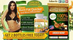 Visit HealthClinicUSA - How To Use Garcinia Cambogia Select For Better Results. Interested in losing weight? #weight #loss made from #natural #ingredients.Interested in losing weight? #weight #loss made from #natural #ingredients
