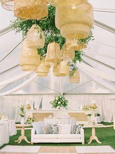 Alabama Wedding Venues, Luxury Wedding Venues, Affordable Wedding Venues, Marquee Wedding, Tent Wedding, Wedding Table, Hotel Wedding, Dream Wedding, Wedding Reception Centerpieces