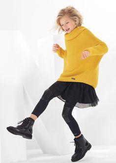 Shop DKNY AW16 at Childrensalon.com