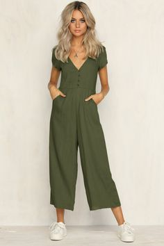 ba22fca8859 43 Best VisualDress Jumpsuits images in 2019