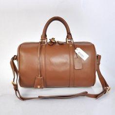 M93459 Louis Vuitton Sofia Coppola Bag Gm Wildleder Kalbsleder Louis Vuitton Damen Taschen