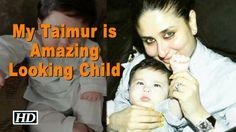 """My Taimur is Most Amazing Looking Child"" : Kareena Kapoor Khan , http://bostondesiconnection.com/video/my_taimur_is_most_amazing_looking_child__kareena_kapoor_khan/,  #""MyTaimurisMostAmazingLookingChild"":KareenaKapoorKhan #DeepikaPadukone #jabharrymetsejal #priyankachopraisinarelationship #ranbirkatrina'sjaggajasoos #salmankisseskatrina #shahrukhanushka #shahidkapoorwithwifemirarajput #SonamKapoor #Virat-Anushka"