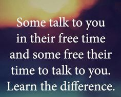 And also learn to appreciate Good Quotes, Quote Of The Day, Talking To You, Photos, How To Get, Feelings, Learning, Instagram Posts, Free