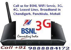 contact us for best #connect #broadband #service in chandigarh and its nearby area like connect broadband in Mohali, connect broadband in panchkula, connect broadband in zirakpur, connect broadband in kharar, connect broadband in derabassi, connect broadband in baddi.