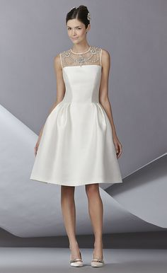 Best Wedding Dresses Fall 2017 Pictures Popsugar Fashion Dress