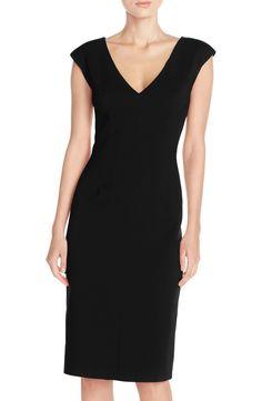 Black Cocktail  Party Dresses: Sequin, Lace, Mesh  More | Nordstrom
