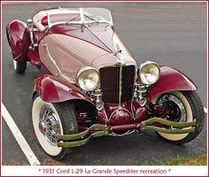 Auto Retro, Retro Cars, Vintage Cars, Antique Cars, Cadillac, Classy Cars, Old Classic Cars, Classic Trucks, Us Cars