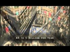 Video: GMO Ticking Time Bomb, The Bankers Want You Sterilized And Then Dead