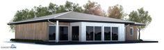 hoy en houses_001_home_plan_ch224.jpg
