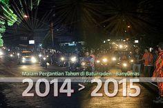 blog.klikmg.com - Rias Pengantin - Fotografi & Promosi Online : Gempita Malam Pergantian Tahun 2014 ke Tahun Baru ...