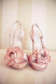 Le 10 scarpe da sposa più belle per i matrimoni 2018 - FOTO   Sposalicious