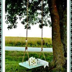 http://knickoftime.net/2013/07/diy-old-fashioned-wooden-swing.html