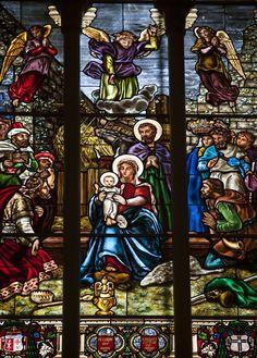 https://flic.kr/p/irJx7x | Holy Land stock pictures | © Mazur/catholicnews.org.uk