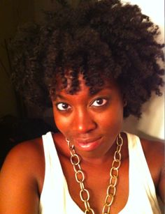 3 Easy-To-Make Homemade Deep Conditioners for Natural Hair   Black Girl with Long Hair - the curly fro!