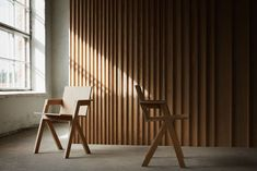 Design Wall K2 by Ville Kokkonen – TXT Wall Design, Design Projects, Curtains, Flooring, Traditional, Interior, House, K2, Chairs