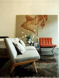 20th Century Modern Furniture Design, Pictures, Remodel, Decor and Ideas - page 2