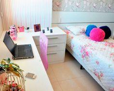 18-quartos-de-sonhos-para-sua-filha