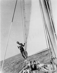 Errol Flynn Favourite Candid (or any) Photos 2 ! « The Errol Flynn Blog
