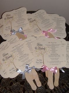 Hey, I found this really awesome Etsy listing at https://www.etsy.com/listing/124180358/cherry-blossom-wedding-fans-cherry