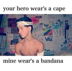 Taylor caniff perfection
