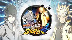 Naruto Senki Mod Apk Android Mobile Games, Android Apps, Android Phones, Ultimate Naruto, Naruto Games, Marvel Games, Naruto Mobile, Offline Games, Boruto