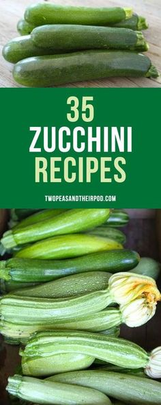 The very BEST zucchini recipes! You will want to make them all with your garden … The very BEST zucchini recipes! You will want to make them all with your garden zucchini this summer. There are sweet and savory recipes! Best Zucchini Recipes, Veggie Recipes, Vegetarian Recipes, Cooking Recipes, Healthy Recipes, Baked Zuchinni Recipes, Garden Vegetable Recipes, Clean Recipes, Cooking Ideas