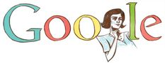 143 aniversario del nacimiento de Taikan Yokoyama