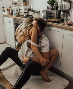 Pin by mdeldar on couples love couple, romantic pictures, couple goals rela