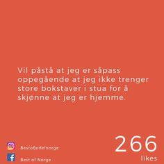 Norway, Funny Stuff, Lol, Humor, Random, Awesome, Funny Things, Ha Ha, Humour