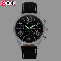$8.10 (Buy here: https://alitems.com/g/1e8d114494ebda23ff8b16525dc3e8/?i=5&ulp=https%3A%2F%2Fwww.aliexpress.com%2Fitem%2FSilver-Male-Watches-Sports-Antique-Watch-Men-Luminous-Mesh-Leather-Waterproof-Mens-Watches-Top-Brand-Luxury%2F32759333390.html ) Silver Male Watches Sports Antique Watch Men Luminous Mesh Leather Waterproof Mens Watches Top Brand Luxury Relogio Masculino for just $8.10