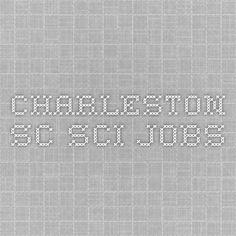 Booz Allen Charleston SC SCI Jobs