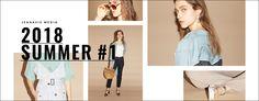 Ad Layout, Layout Design, Web Design, Free Banner Templates, Best Banner Design, Fashion Banner, Korean Design, Vogue Beauty, May Designs