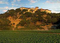 Silverado Vineyards Napa, CA - Google Search