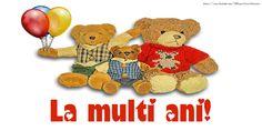 Gingerbread Cookies, Teddy Bear, Toys, Animals, Photography, Animais, Ginger Cookies, Animales, Fotografie