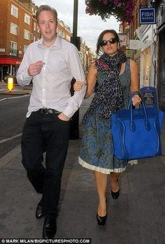 Celine Bags Outlet on Pinterest | Celine Bag, Celine and Outlets