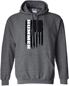 COURTNEY FRANCIS New Order Particular Mens Long Sleeve Sweatshirts Mans Hoodies Black
