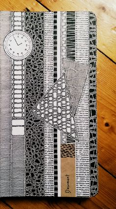 Rebecca Blair Artwork
