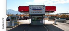 Get a affordabale parking rates near Philadelphia Airport