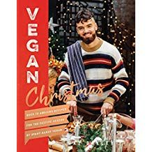 Vegan Christmas Cookbook from Dymocks online bookstore. Over 70 Essential Vegan Recipes for the Festive Season. HardCover by Gaz Oakley Sweet Potato Waffles, Christmas Morning Breakfast, Bread And Butter Pudding, Vegan Cookbook, Thing 1, Incredible Recipes, Christmas Pudding, Pudding Recipes, Pavlova