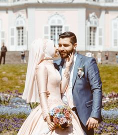 Excellence in Wedding Photography &Videography by ay_videos Cute Muslim Couples, Romantic Couples, Wedding Couples, Wedding Art, Trendy Wedding, Wedding Ideas, Muslimah Wedding Dress, Dress Wedding, Wedding Hijab
