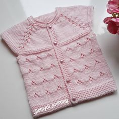 Hello friends today we have shared the best knitting patterns for you, with 150 different knitting patterns of baby knitting varieties can make wonderful knitting for women's knitting varieties Baby Knitting Patterns, Knitting Terms, Intarsia Knitting, Knitting For Charity, Knitting Blogs, Knitting Kits, Easy Knitting, Crochet Blanket Patterns, Knitting Stitches