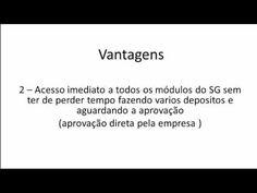 sabeganha - Vídeo VIRAL