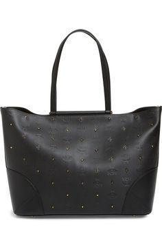 b562790a8f 15 Best a r m s w a g. images | Women's handbags, Handbags, Leather ...
