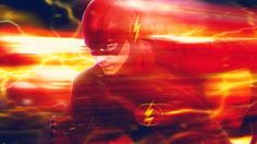 The Problem With 'The Flash': Flash Needs To Go F... | ClickHole