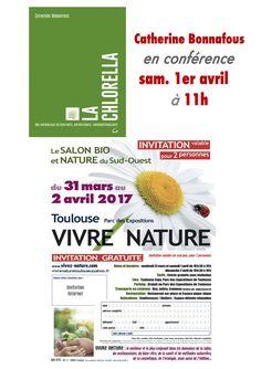 salon vivre nature[4830]