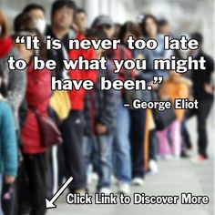 apps.facebook.com/eliteclasssecrets   George Eliot Quote   Click the link to discover more success secrets of the elite class (Must have Facebook account to watch this exclusive presentation)   From: http://ashleysmiling.shiftingretail.com/  #successquotes  CLICK ON THE IMAGE-> https://www.LawofAttractionSecrets.ca