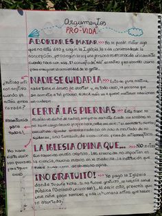 Read 10 from the story pancartas/carteles feministas by femiglad (glad) with reads. Powerful Images, Powerful Quotes, Powerful Women, Feminist Quotes, Power To The People, I Love Reading, Power Girl, Women Empowerment, Strong Women