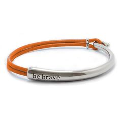 It's Multiple Sclerosis Education and Awareness Month and a great way to support your cause is to wear a Bravelets item in honor! by bravelets