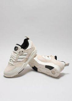 adidas originals zx 700 kvinders hvid